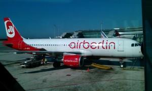 airberlin-d-abf0