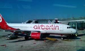 airberlin-d-abf0_2